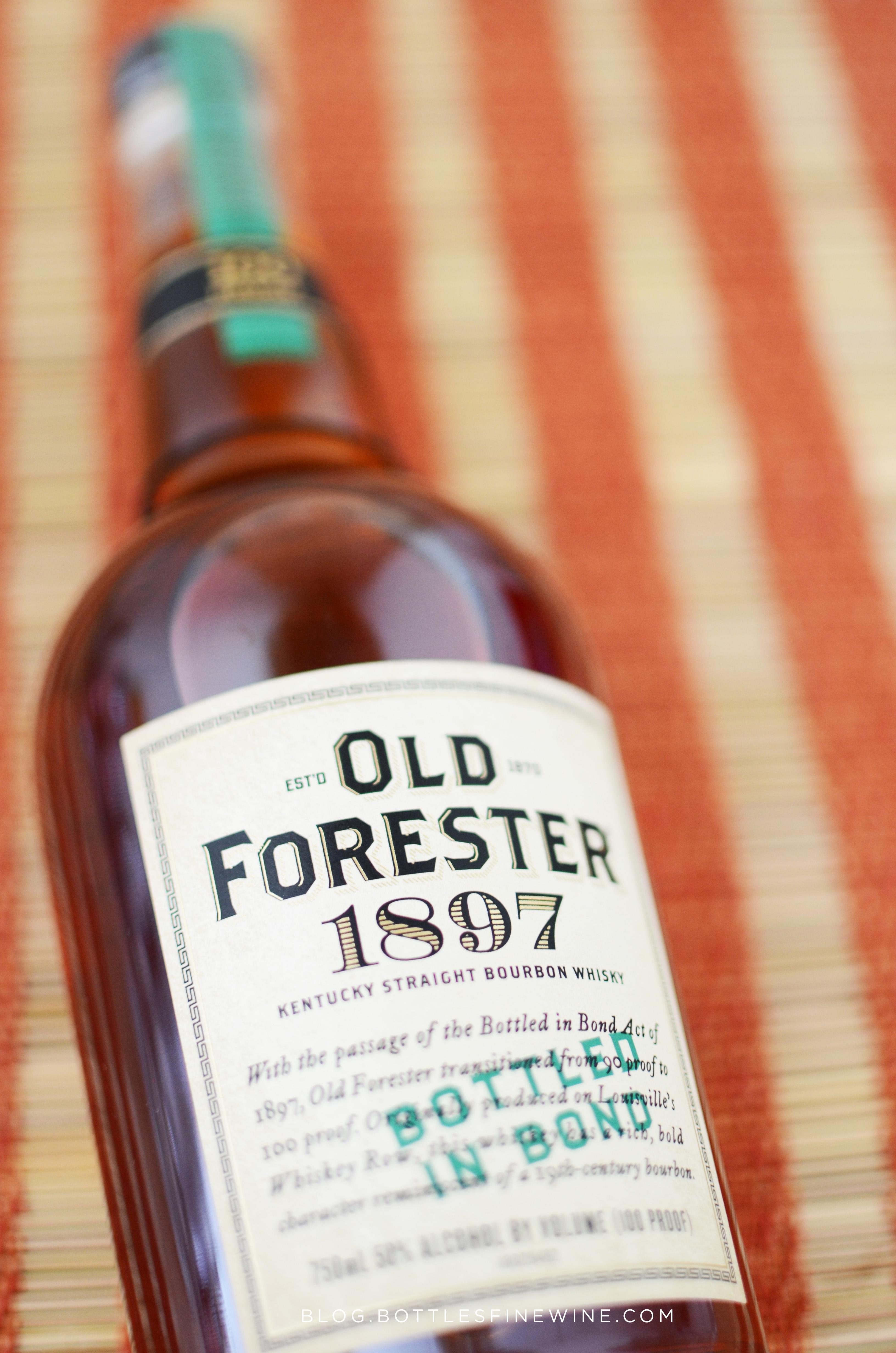 old_forester_blog