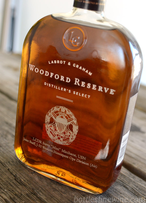Engraved-woodford-military