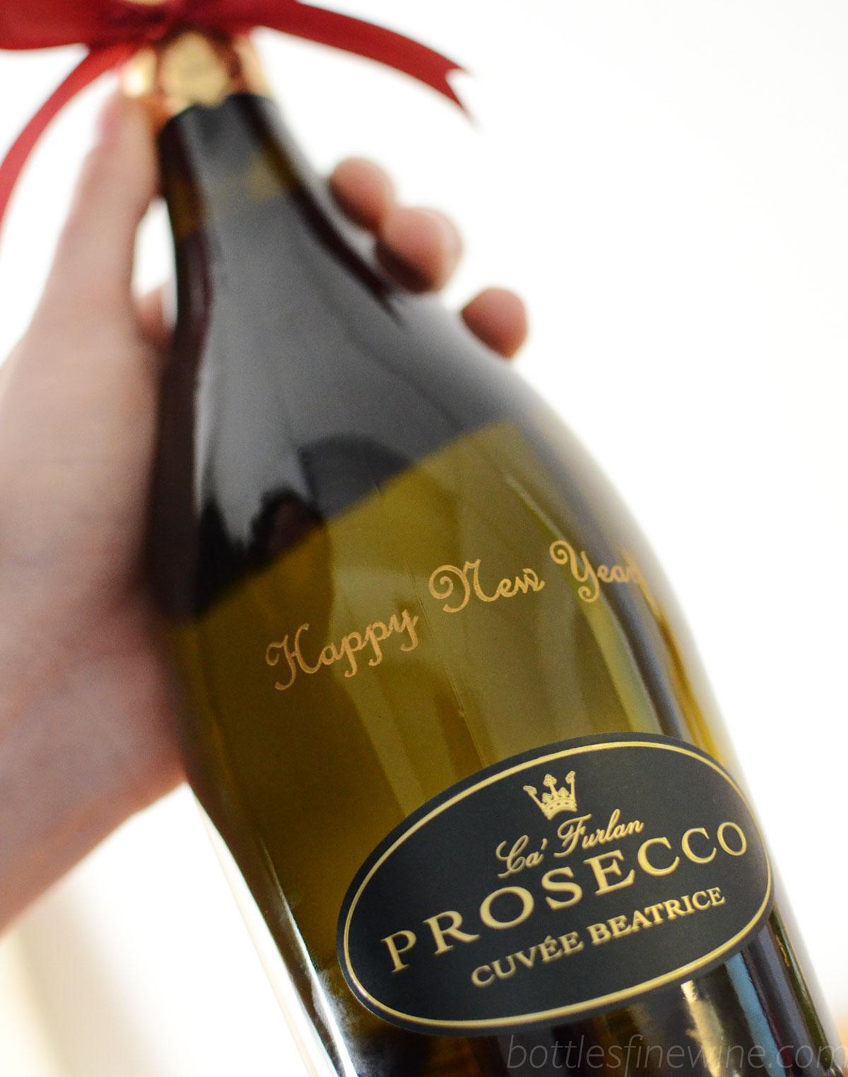 bottles_13_prosecco
