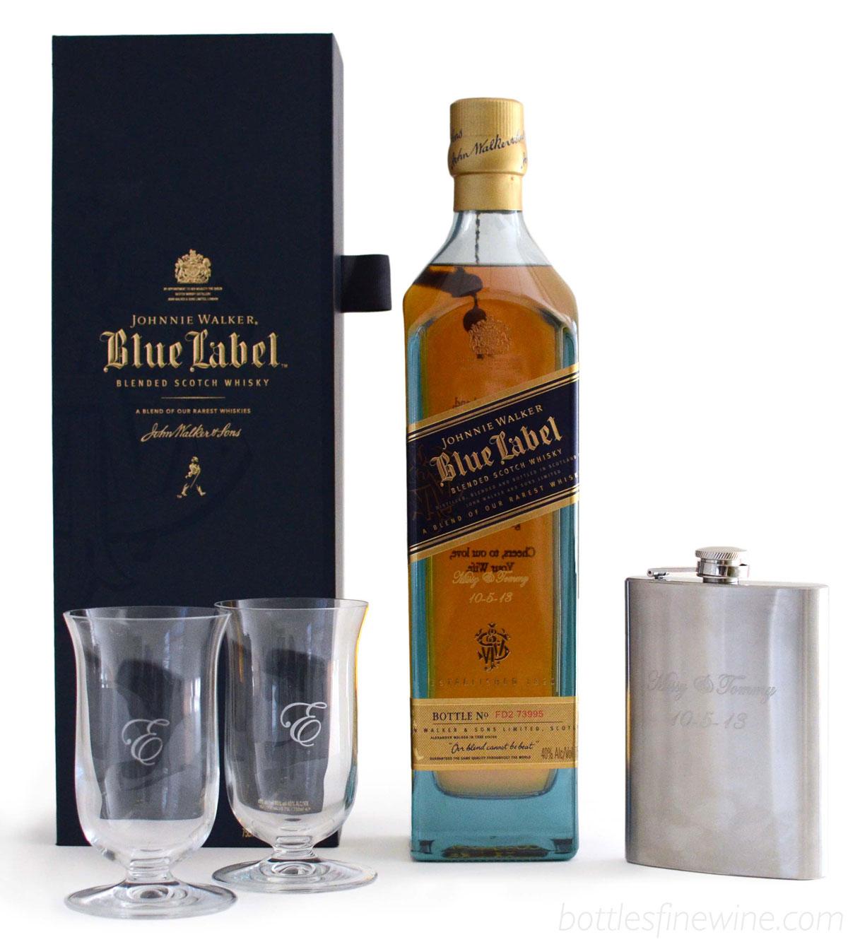bottles_9_johnniewalkerset