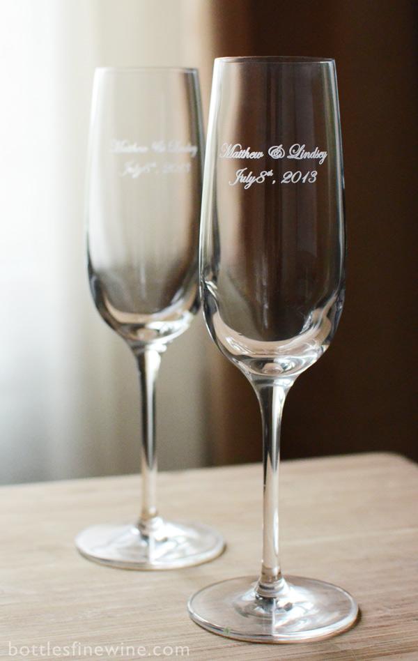 champagneflute1