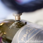 Engraving Services at Bottles Fine Wine