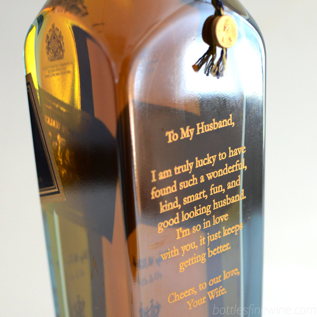 bottles_8_johnniewalkermessage