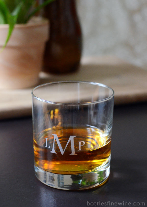 rocksglass1