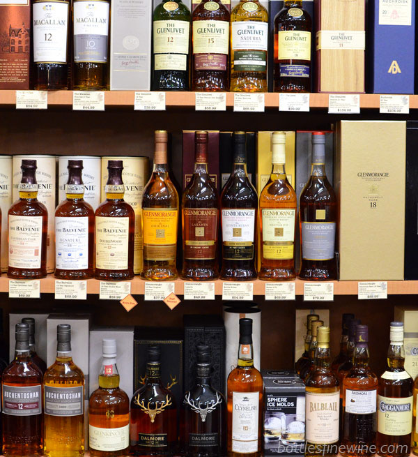scotchselection-bottles