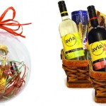 Holiday Gift Guide: Wine, Beer, & Spirits Enthusiasts