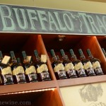 Buffalo Trace Bourbon Review & Guide