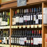 Kosher Wines for Passover Recommendations