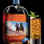 Celebrate Derby Day with Mint Juleps and Woodford Reserve