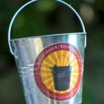 Bucket Brewery Growlers at Bottles!