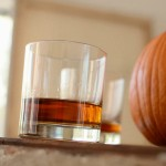 Sons of Liberty Distillery – Pumpkin Whiskey Made in RI