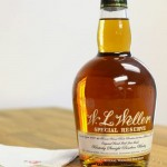 Learn about W.L. Weller Bourbon Whiskey