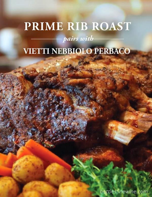 PrimeRibRoast_600