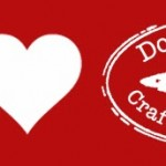 Dogfish Head is Coming Back to Rhode Island!
