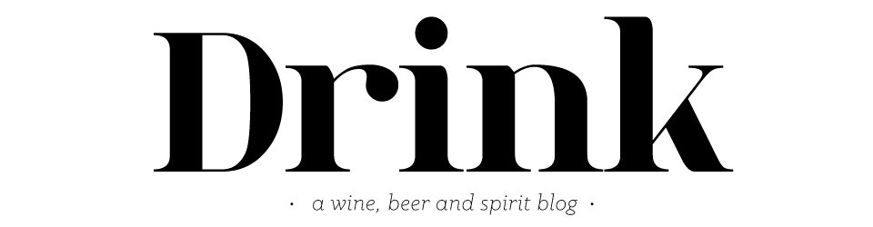 Drink | A Wine, Beer & Spirit Blog by Bottles