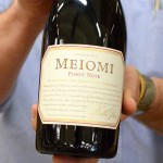 Learn about Wine: Pinot Noir