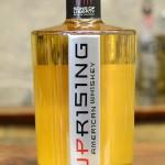 Meet the Sons of Liberty Spirits Co. – A Rhode Island Distillery