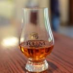 Thomas Tew Rum – Drink Rhody Rum!