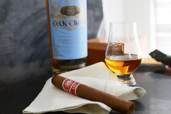 Cigars600