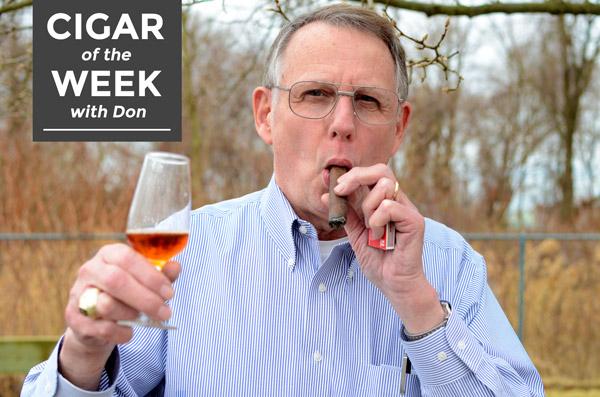 Don-cigarsmoking