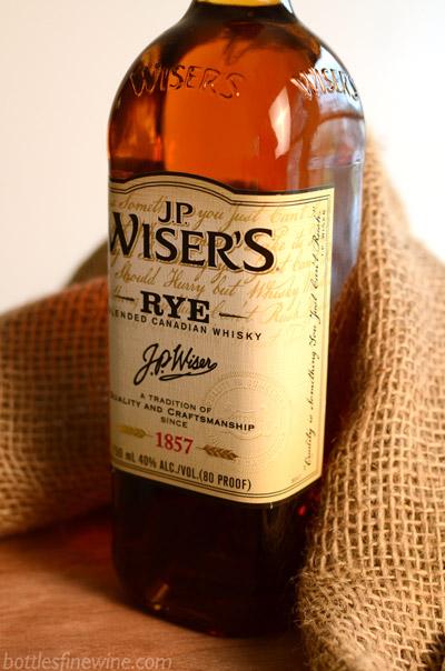 JPWiser-whisky