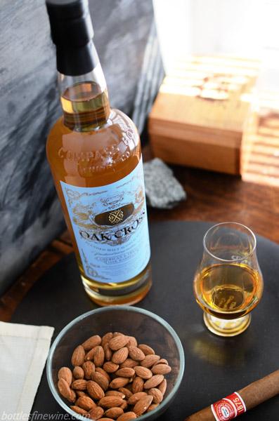 Scotch+Almonds600