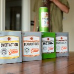 Sixpoint Brewery Tour