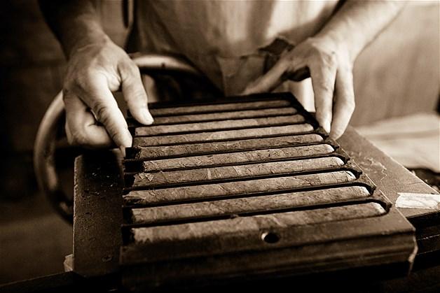 cigar-pressed 2