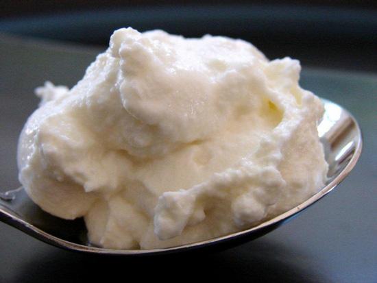 Narragansett Creamery Ricotta