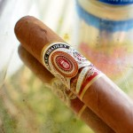 Don's Pick of the Week: Alec Bradley Connecticut Tubo & Geary's Summer Ale