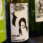 Wine by Design: Tasting & Seminar at the RISD Museum!