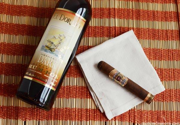 cigar-tempusterranovo1