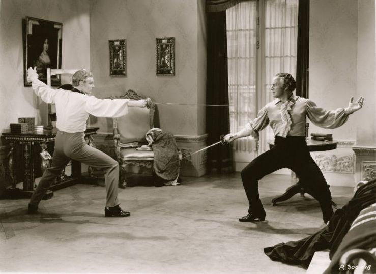 monte-cristo-sword-fight-big