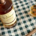 Have a Cigar & Sip Rum! 5 Vegas Classic Corona