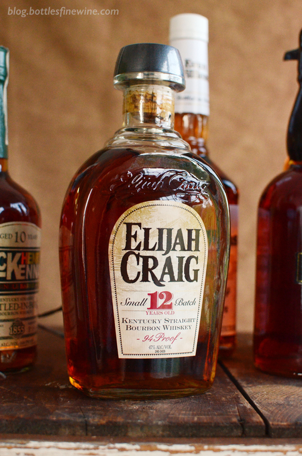 elijahcraig_12yrsmallbatch copy