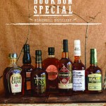 Learn All About Heaven Hill Distilleries – Small Batch Bourbons, Bottled-in-Bond, and Beyond!