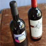 Rosh Hashanah Wines! (Kosher Wine Picks)