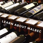 Learn About Malbec