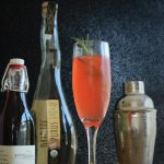 3 Cocktails for Classic Cult Halloween Movies