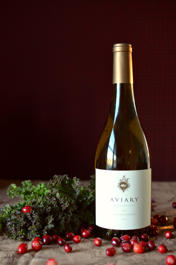 aviary-web