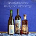 The Bottles Instagram #Regram Holiday Giveaway!!