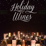 Top 9 Holiday Wines!