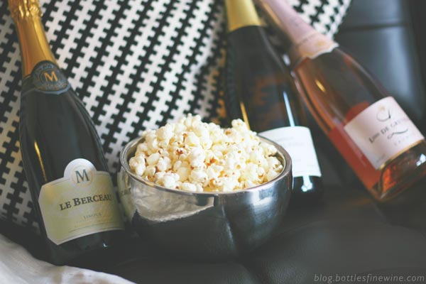 popcornchampagne-horiz-600w