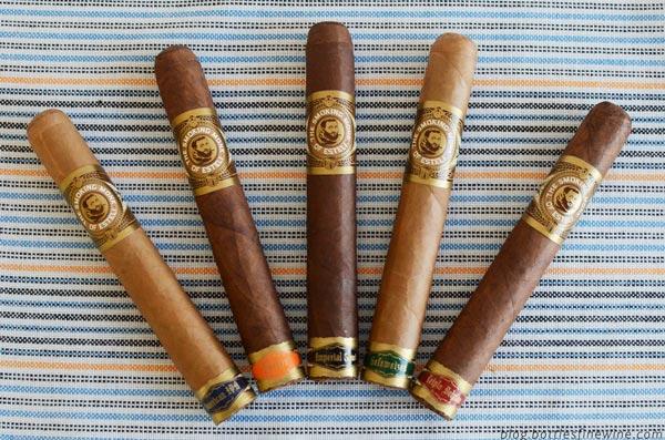 cigar-smokingmonk-1