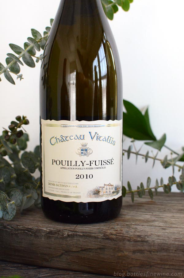 springtable-chateauvitallispouilly-fuisse