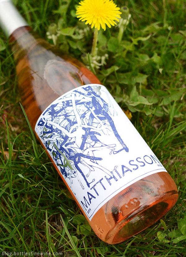 matthiason-rose