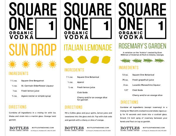 printable-squareone