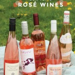 Our Top Rosé Wines