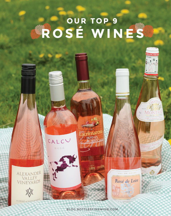 rosewine-2015-title