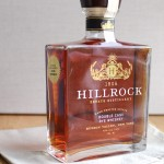 Hillrock Estate Distillery: An Exclusive Whiskey Pairing for Father's Day, Only at Bottles